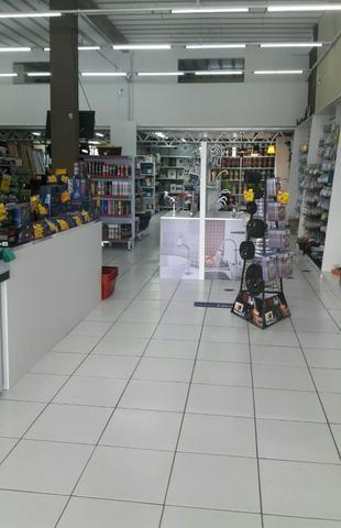 Vendo loja - Foto 4