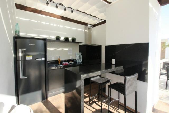 Apartamento à venda | 03 suítes | Pronto para entrar | Meia Praia - Itapema - Foto 3