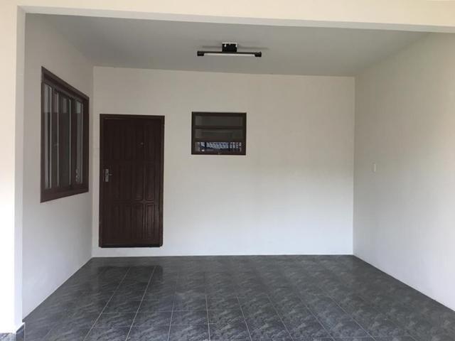 Casa para alugar com 3 dormitórios em Floresta, Joinville cod:7464 - Foto 9
