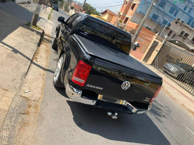 Amarok highline 2011 manual - Foto 3