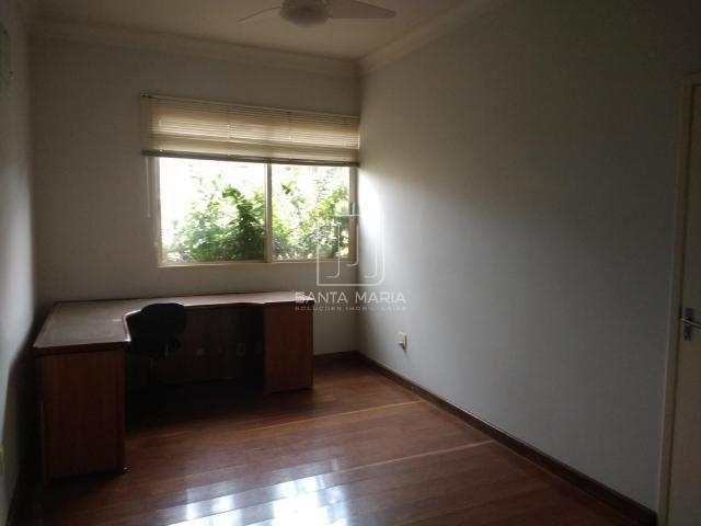 Casa à venda com 4 dormitórios em Alto da boa vista, Ribeirao preto cod:59382IFF - Foto 7
