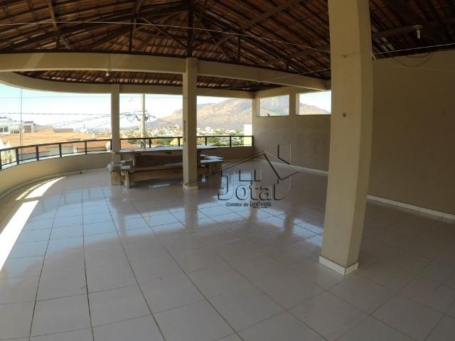Casa de lote inteiro c/ 4Qtos no bairro Nova Vila Bretas - Foto 4