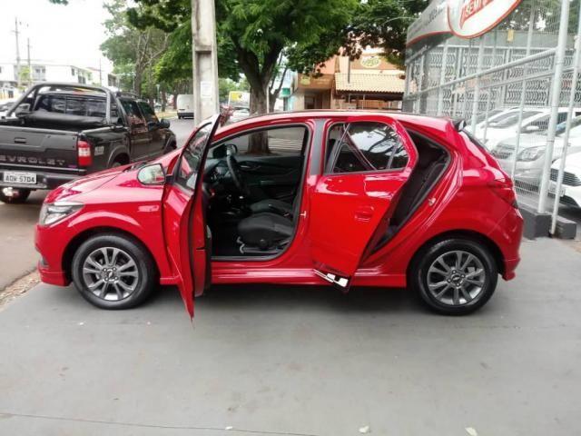 Chevrolet Onix 1.4 EFF - Foto 4