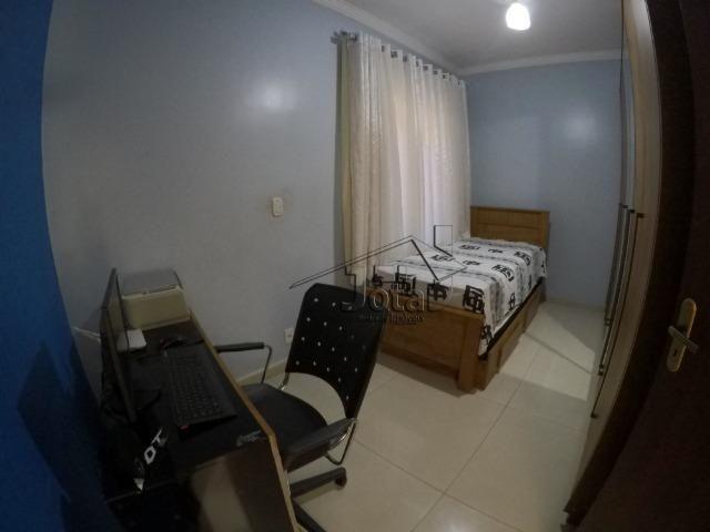 Casa de lote inteiro c/ 4Qtos no bairro Nova Vila Bretas - Foto 11