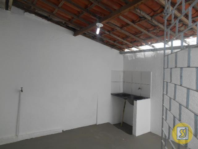 Casa para alugar com 4 dormitórios em Maraponga, Fortaleza cod:34972 - Foto 17