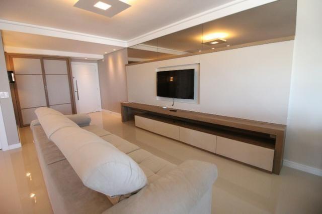 Apartamento à venda | 03 suítes | Pronto para entrar | Meia Praia - Itapema - Foto 11