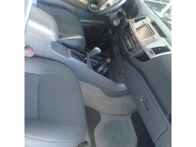 Hilux CD SRV D4-D 4x4 3.0 Tdi Diesel Aut - Foto 3