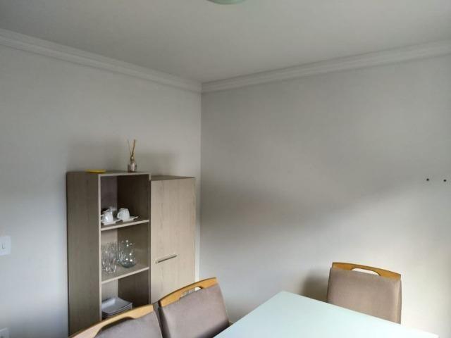 Apartamento 2 QTS no centro de Domingos Martins - Foto 8