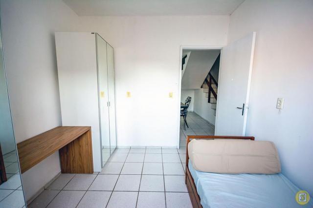 Casa para alugar com 4 dormitórios em Lagoa redonda, Fortaleza cod:50262 - Foto 8