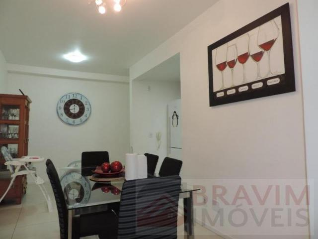 Apartamento com 3 quartos no Villággio Limoeiro - Foto 9