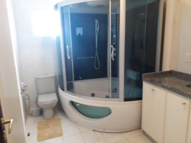 Casa com 360m² em condomínio fechado no Barreirinha - Foto 11