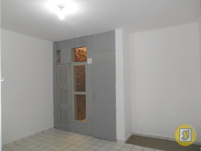 Casa para alugar com 4 dormitórios em Maraponga, Fortaleza cod:34972 - Foto 11