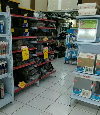 Vendo loja - Foto 3