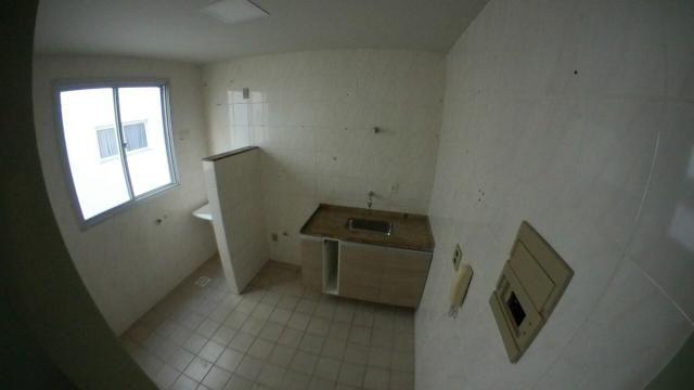 Oportunidade única 2 quartos Praia do Morro - Foto 4