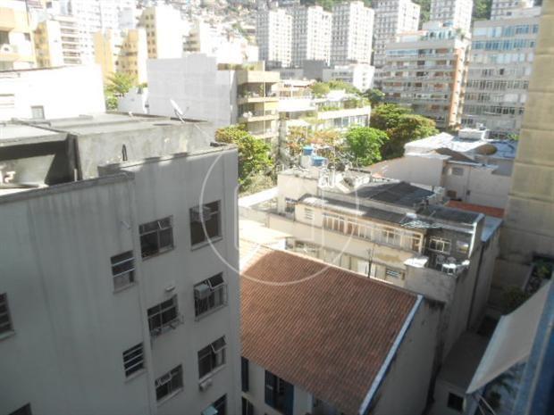 Loft à venda com 1 dormitórios em Copacabana, Rio de janeiro cod:733069 - Foto 2
