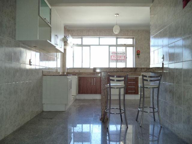 Apartamento para alugar com 3 dormitórios em Santo antonio, Divinopolis cod:12866 - Foto 14