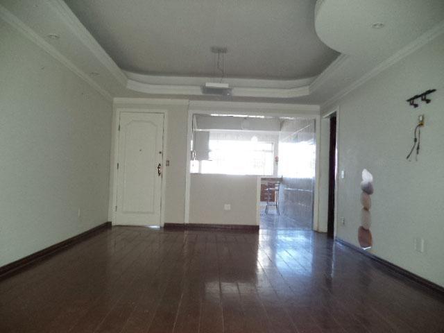 Apartamento para alugar com 3 dormitórios em Santo antonio, Divinopolis cod:12866 - Foto 5