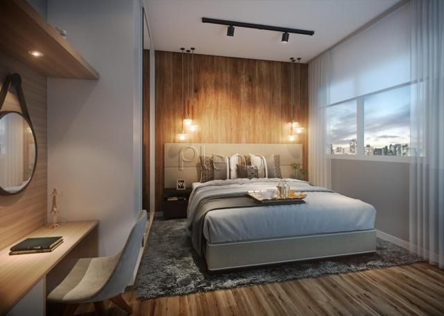 Apartamento à venda com 2 dormitórios em Centro, Campinas cod:AP017015 - Foto 8