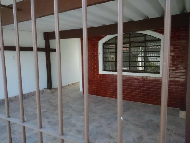 Casa centro Suzano - Foto 2