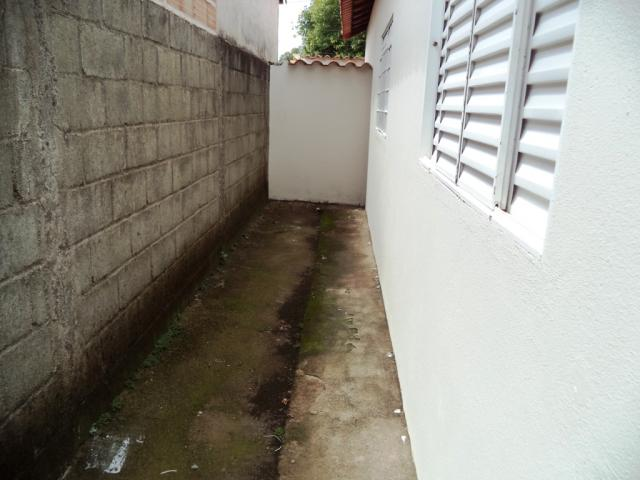 Casa para alugar com 2 dormitórios em Santa tereza, Divinopolis cod:17711 - Foto 11