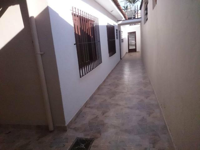 Casa centro Suzano - Foto 12