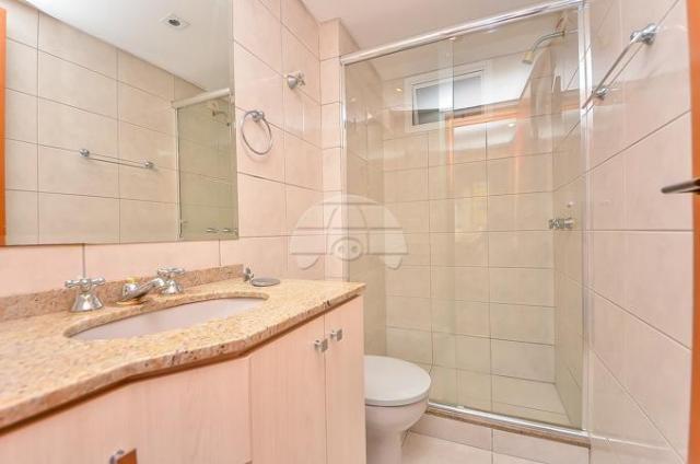 Apartamento à venda com 3 dormitórios em Portão, Curitiba cod:152595 - Foto 7