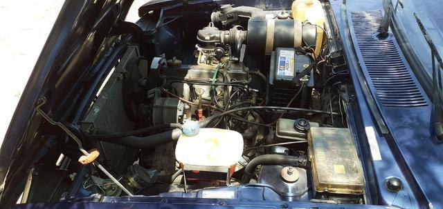 Ford Pampa 1.8 L - Foto 4