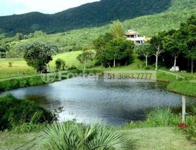 Sítio à venda em Parque do sol, Osório cod:132027 - Foto 2