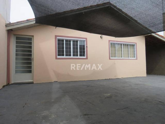 Casa com 2 dormitórios à venda, 128 m² - residencial maré mansa - presidente prudente/sp - Foto 20