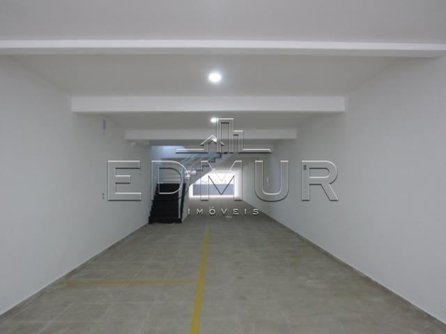 Apartamento à venda com 3 dormitórios em Santa maria, Santo andré cod:22267 - Foto 18
