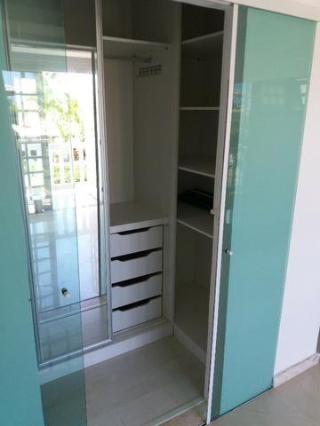 Casa Duplex Quatro Rodas 4 quartos 300m² nascente decoração Oportunidade - Foto 8