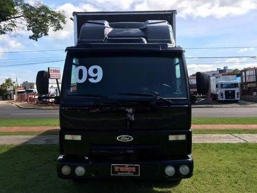 Caminhão Mb 915