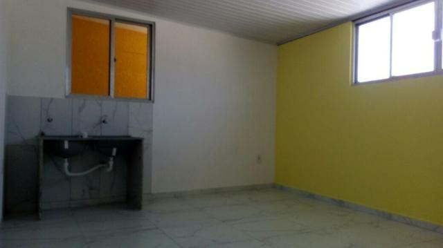 Primeira Locação/Aluguel De Quartos - Foto 9