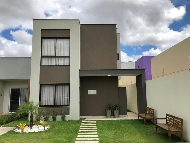 Casa 3 Quartos (1Suite) no SIM - RS 389.900,00 - (75) 99231-6865 WhatsApp