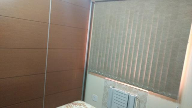 Apartamento Condomínio Terraço dos Ventos no melhor do bairro Cambeba - Foto 5