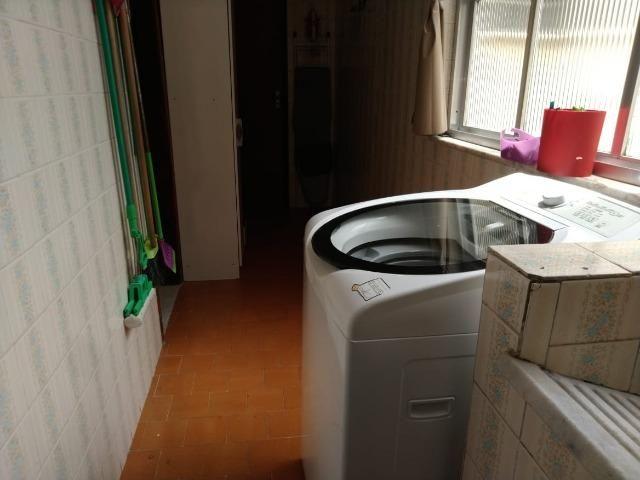 Apto 02qts dependência garagem cond.barato e fechado ac financiamento prox CariocaShoping - Foto 16
