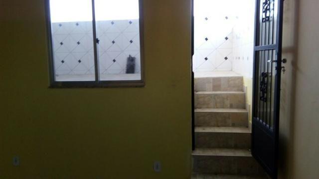 Primeira Locação/Aluguel De Quartos - Foto 12