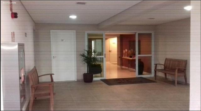 Apto Res.Firenzze - 3 Suites-Jardim Aeroporto - Foto 9