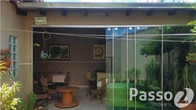Casa em Parque Alvorada, 3 quartos - Foto 14