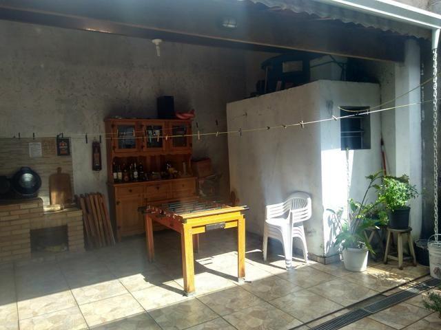 Casa Mogi das Cruzes - Foto 3