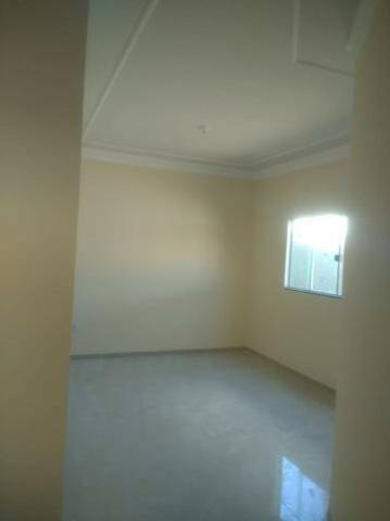 Casa em Parque Alvorada, 3 quartos - Foto 9