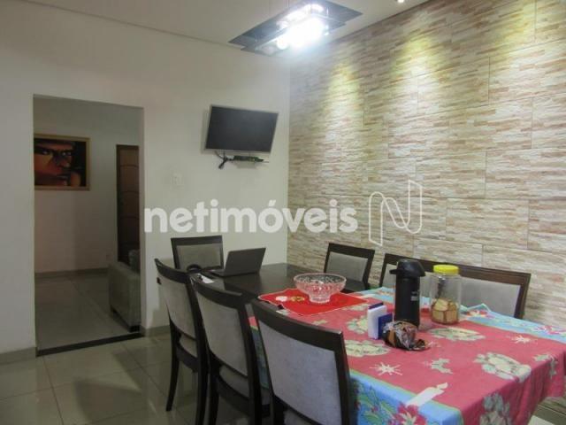 Casa à venda com 2 dormitórios em Glória, Belo horizonte cod:104259 - Foto 7