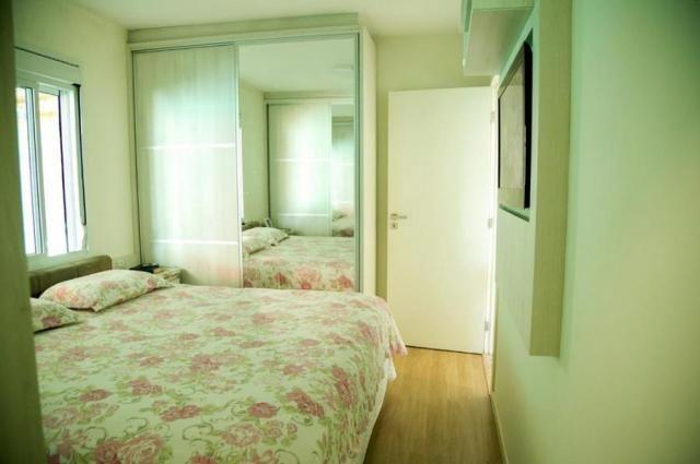 Casa para Venda em Imbituba, Ibiraquera, 2 dormitórios, 1 suíte, 3 banheiros, 2 vagas - Foto 14