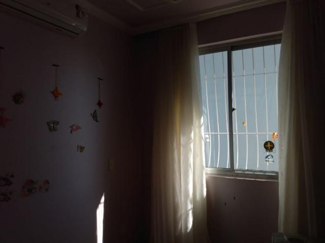 Casa para alugar com 5 dormitórios em Serrano, Belo horizonte cod:13109 - Foto 13