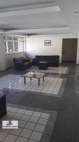 Apartamento, Santa Rosa, Niterói-RJ - Foto 5