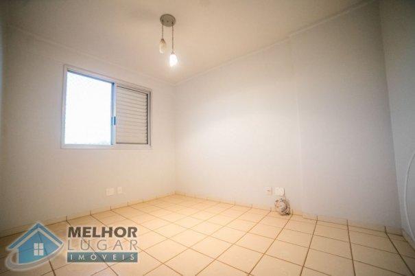 Apartamento Cidade Jardim - Apartamento a Venda no bairro Cidade Jardim - Goiâni... - Foto 19