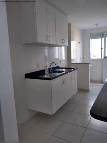 Apartamento à venda com 2 dormitórios em Morada de laranjeiras, Serra cod:AP00140 - Foto 20