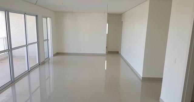 Apartamento á venda Reserva Bonifácia Helbor - Foto 2