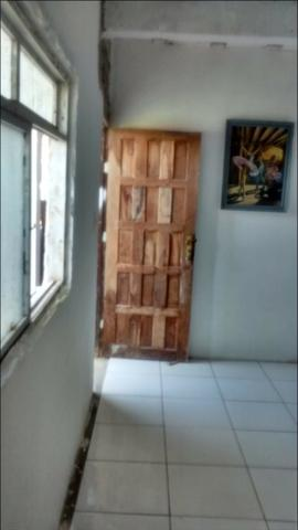 Casa brotas rua padre daniel lisboa troca - Foto 5