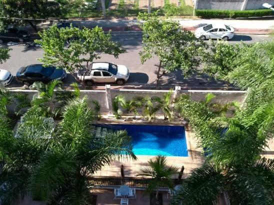 Apartamento à venda com 2 dormitórios em Morada de laranjeiras, Serra cod:AP00140 - Foto 14